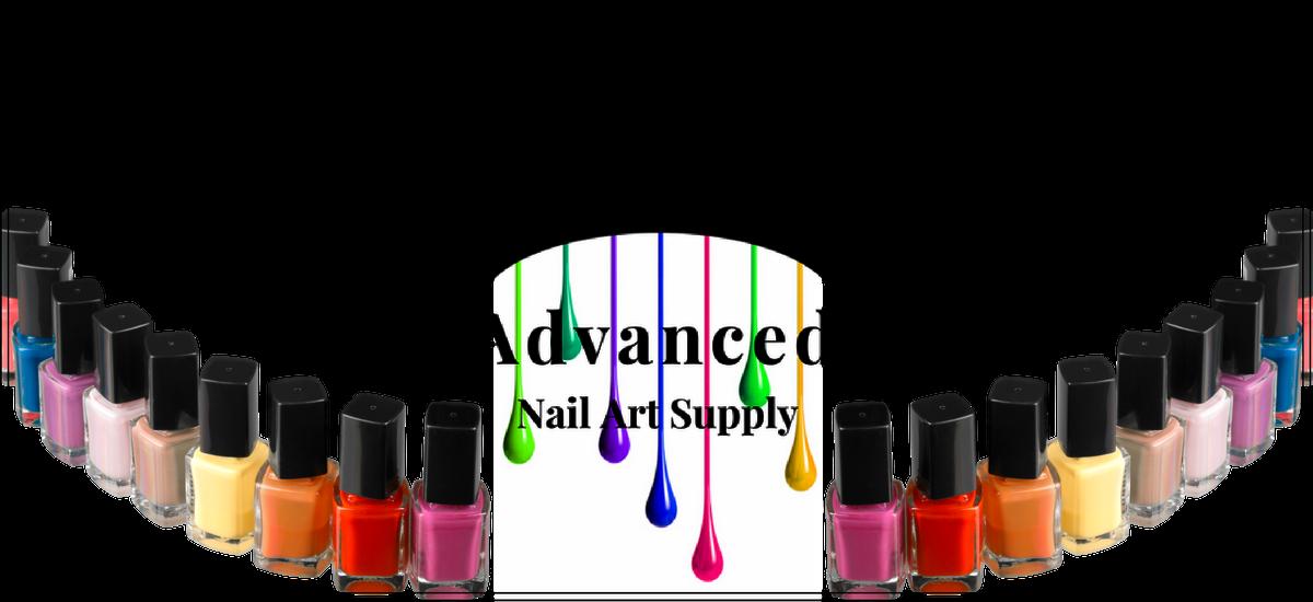 Advanced Nail Supply
